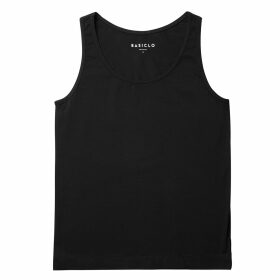 Klements - Medium Scarf In Cursed Civilisation Print