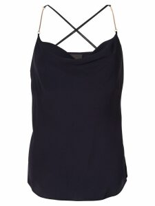 Ginger & Smart Stasis camisole top - Blue