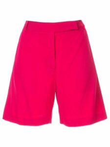 Ginger & Smart Stasis shorts - PINK
