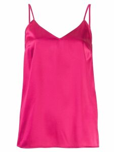 Federica Tosi camisole vest - PINK