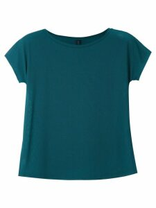 Lygia & Nanny Basic OL T-shirt - Blue