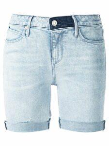 RtA toure shorts - Blue