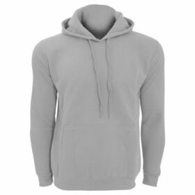 Sols  Snake Unisex Hooded Sweatshirt  Hoodie  women's Sweatshirt in Grey