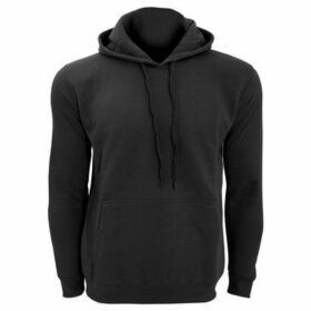 Sols  Snake Unisex Hooded Sweatshirt  Hoodie  women's Sweatshirt in Black