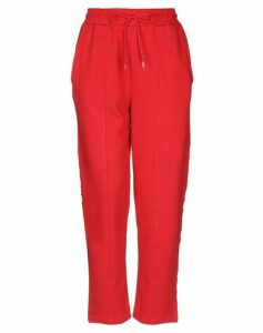 McQ Alexander McQueen TROUSERS Casual trousers Women on YOOX.COM