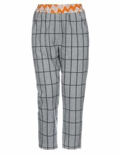 OPALINE TROUSERS Casual trousers Women on YOOX.COM