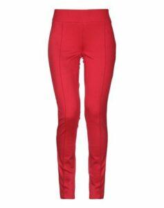 PIANURASTUDIO TROUSERS Casual trousers Women on YOOX.COM