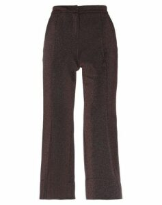 ROOM 52 TROUSERS Casual trousers Women on YOOX.COM