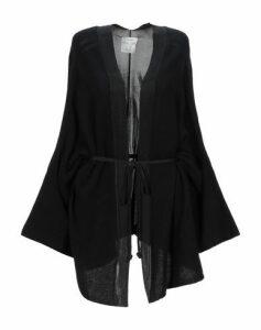 FORTE_FORTE KNITWEAR Cardigans Women on YOOX.COM