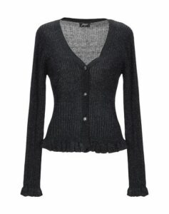 GATTINONI KNITWEAR Cardigans Women on YOOX.COM