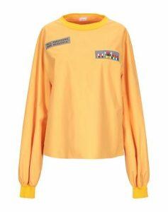HAIKURE TOPWEAR Sweatshirts Women on YOOX.COM