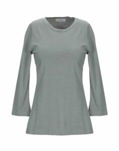 SAINT TROPEZ TOPWEAR T-shirts Women on YOOX.COM