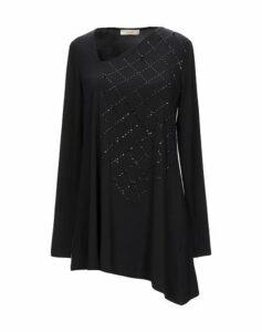 MARANI JEANS TOPWEAR T-shirts Women on YOOX.COM