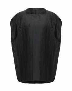 D-ROSS SHIRTS Blouses Women on YOOX.COM