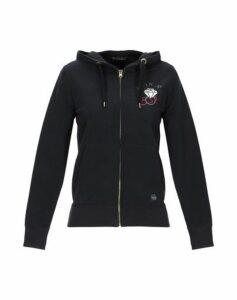 YES ZEE by ESSENZA TOPWEAR Sweatshirts Women on YOOX.COM