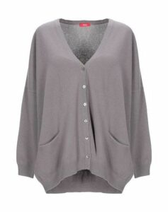 ALTEA KNITWEAR Cardigans Women on YOOX.COM