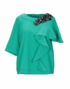ANNARITA N TWENTY 4H SHIRTS Blouses Women on YOOX.COM