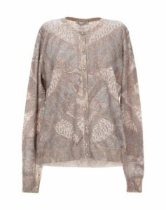 ANGELO MARANI KNITWEAR Cardigans Women on YOOX.COM