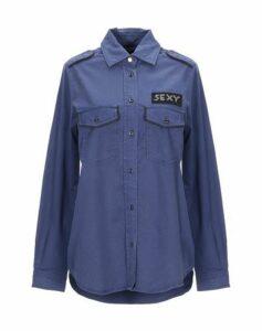 MASON'S SHIRTS Shirts Women on YOOX.COM