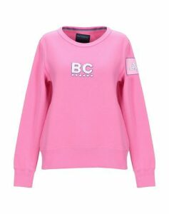 BEST COMPANY TOPWEAR Sweatshirts Women on YOOX.COM