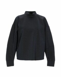 ATTIC AND BARN TOPWEAR Sweatshirts Women on YOOX.COM