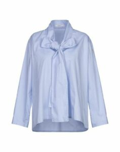 LAREIDA SHIRTS Blouses Women on YOOX.COM