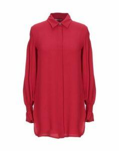 BEATRICE B SHIRTS Shirts Women on YOOX.COM