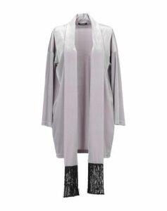 CRISTINAEFFE KNITWEAR Cardigans Women on YOOX.COM