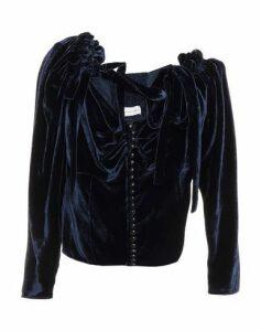 MAGDA BUTRYM SHIRTS Shirts Women on YOOX.COM