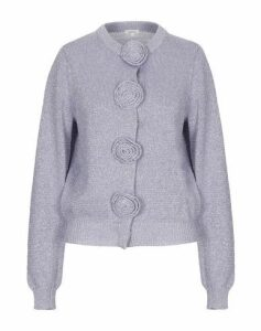 MANOUSH KNITWEAR Cardigans Women on YOOX.COM