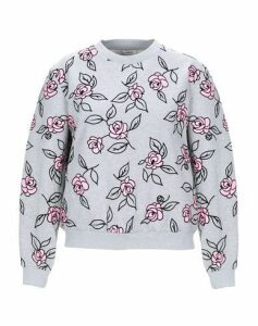 MANOUSH TOPWEAR Sweatshirts Women on YOOX.COM