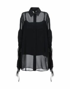 VERA WANG SHIRTS Shirts Women on YOOX.COM