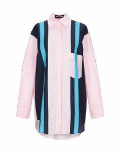 HOUSE OF HOLLAND SHIRTS Shirts Women on YOOX.COM