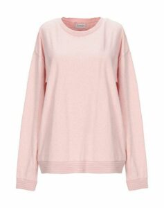SCOTCH & SODA TOPWEAR Sweatshirts Women on YOOX.COM