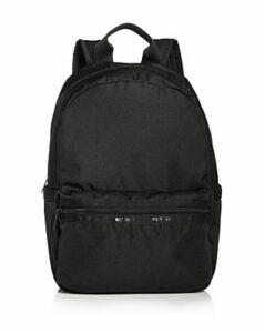 LeSportsac Jasper Backpack