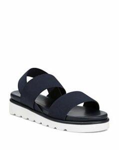 Donald Pliner Women's Lue Sport Sandals