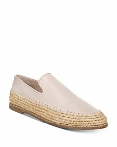Vince Women's Jalen Slip-On Sneakers