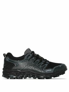 Asics GEL-FUJITRABUCO 7 G-TX sneakers - Black