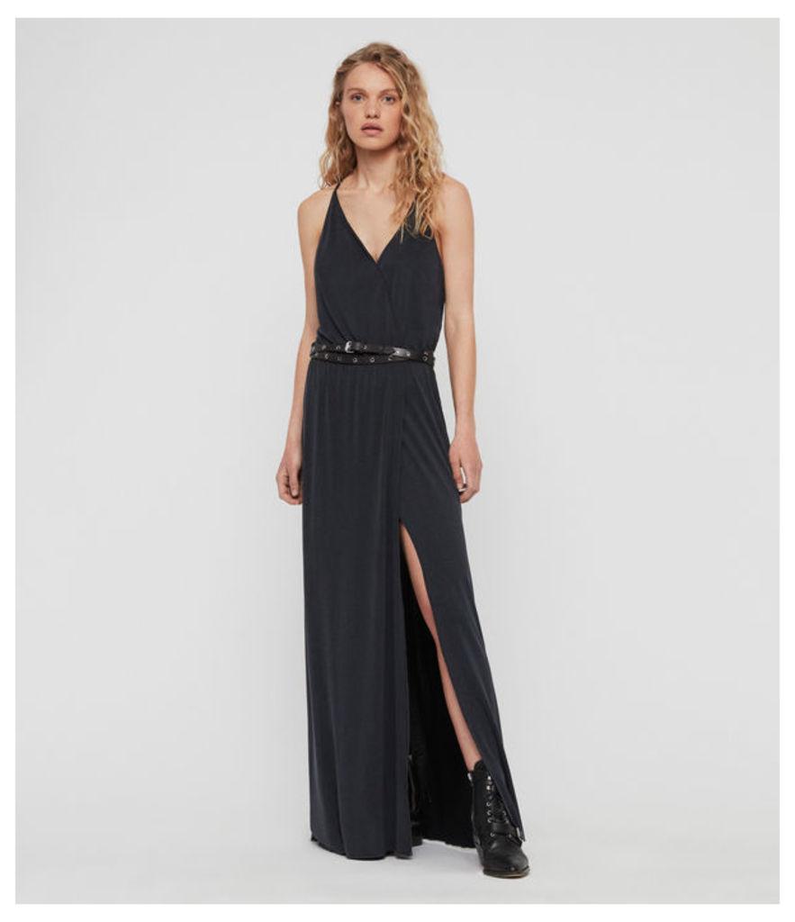Retis Dress