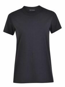 Paco Rabanne Branded T-shirt