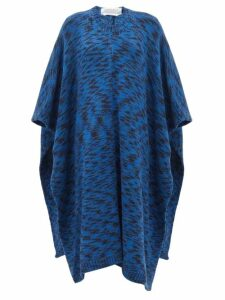 Weekend Max Mara - Gianna Sweater - Womens - Black