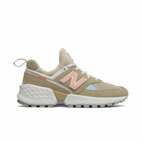 New Balance 574 Sport Trainers