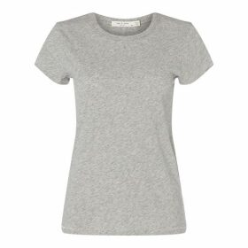 Rag and Bone Short Sleeved T Shirt