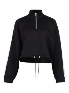 Kenzo Branded Sweatshirt