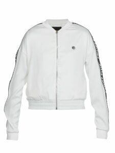 Philipp Plein Sweatshirt With Logo
