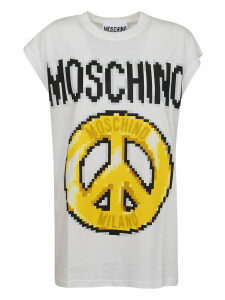 Moschino Upper Body Garment