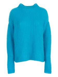 Marni Sweater L/s Round Neck
