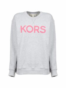 MICHAEL Michael Kors Fleece