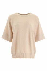 See by Chloé Short-sleeved Pull