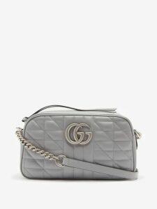 Belize - Leyla Linen Dress - Womens - Denim